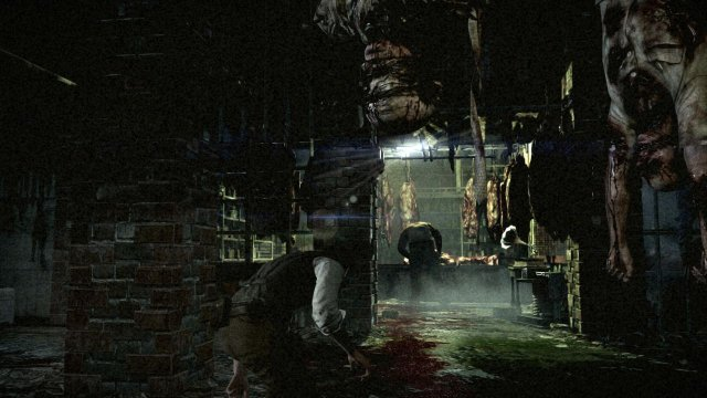 The Evil Within - Immagine 6