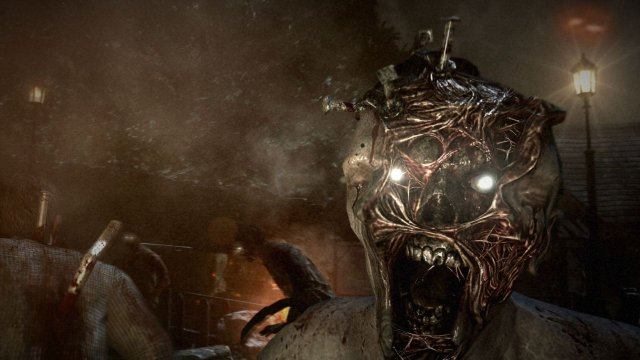 The Evil Within - Immagine 7