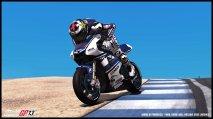 MotoGP 13 - Immagine 1
