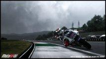 MotoGP 13 - Immagine 3