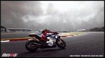 MotoGP 13 - Immagine 4