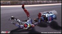 MotoGP 13 - Immagine 5