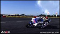 MotoGP 13 - Immagine 6