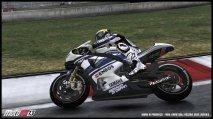 MotoGP 13 - Immagine 7