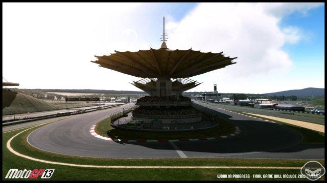 MotoGP 13 - Immagine 2