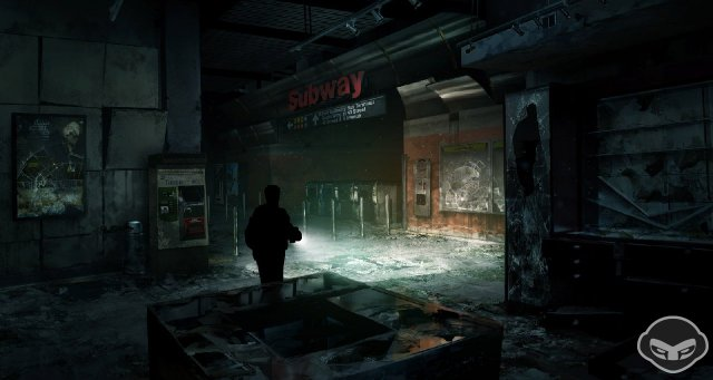 The Last of Us - Immagine 5