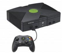 Xbox Next: ci siamo quasi - Immagine 7