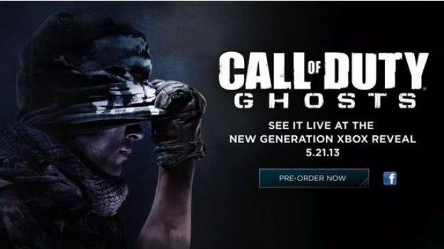 Xbox Next: ci siamo quasi - Immagine 13