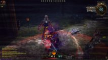 Neverwinter - Immagine 6