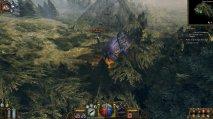 The Incredible Adventures Of Van Helsing - Immagine 4