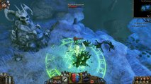 The Incredible Adventures Of Van Helsing - Immagine 6