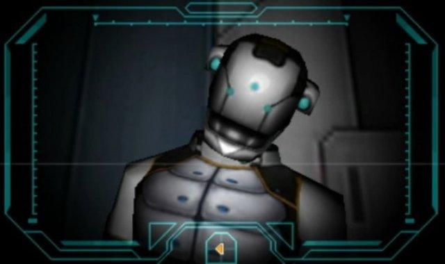 The Starship Damrey - Immagine 1