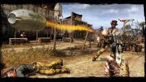 Call of Juarez: Gunslinger - Immagine 8