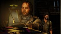 The Last of Us - Immagine 1