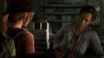 The Last of Us - Immagine 2