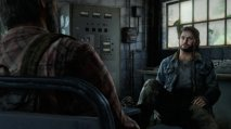 The Last of Us - Immagine 7