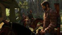 The Last of Us - Immagine 8