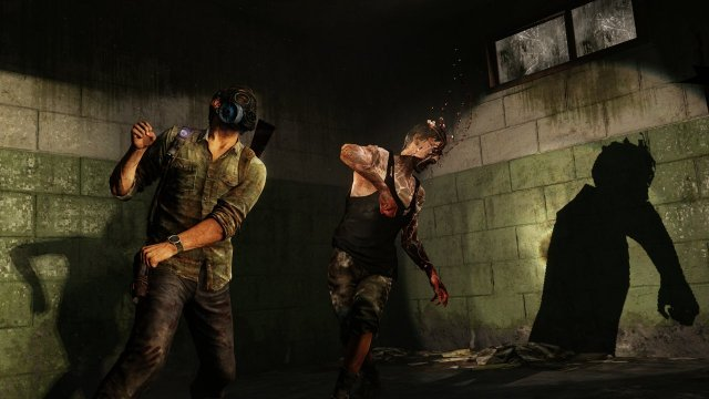 The Last of Us - Immagine 6