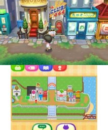 Animal Crossing New Leaf - Immagine 6