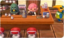 Animal Crossing New Leaf - Immagine 7