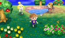 Animal Crossing New Leaf - Immagine 8