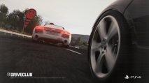 E3 2013: la conferenza Sony - Immagine 4