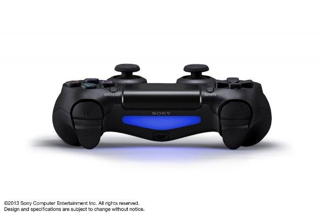 E3 2013: la conferenza Sony - Immagine 16