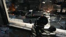 E3 2013: La conferenza di Electronic Arts - Immagine 1