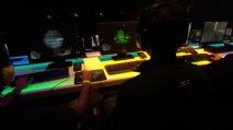 E3 2013: La conferenza di Electronic Arts - Immagine 2