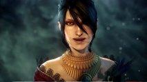 E3 2013: La conferenza di Electronic Arts - Immagine 12
