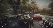 E3 2013: La conferenza di Electronic Arts - Immagine 13