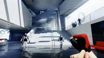 E3 2013: La conferenza di Electronic Arts - Immagine 3