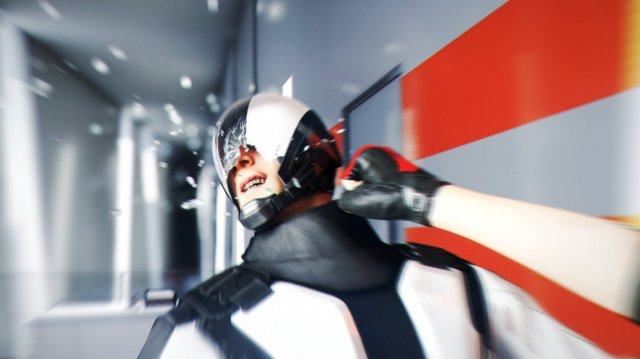 E3 2013: La conferenza di Electronic Arts - Immagine 4