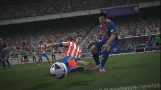 E3 2013: La conferenza di Electronic Arts - Immagine 10