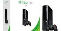 E3 2013: la conferenza Microsoft - Immagine 5