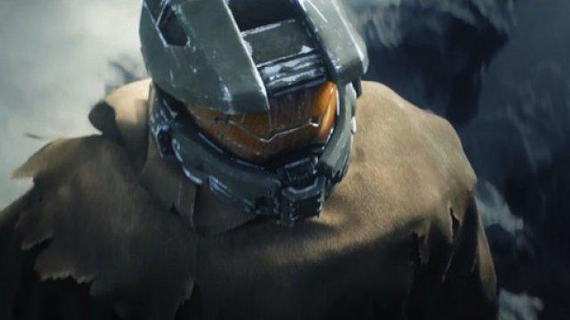 E3 2013: la conferenza Microsoft - Immagine 1