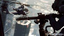 Battlefield 4 - Immagine 2