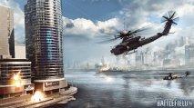Battlefield 4 - Immagine 4