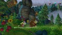 Nintendo Direct E3 2013 - Immagine 2