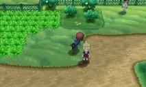 Nintendo Direct E3 2013 - Immagine 4