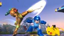 Nintendo Direct E3 2013 - Immagine 6
