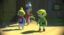 Nintendo Direct E3 2013 - Immagine 7