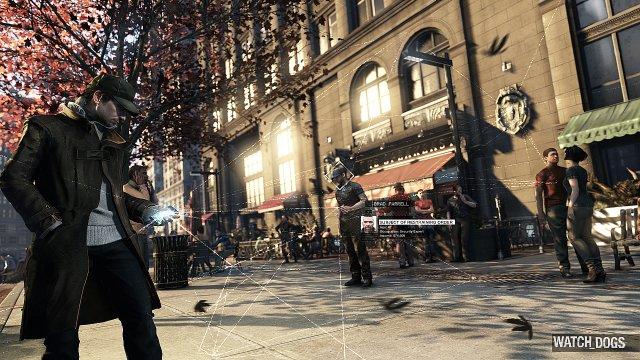 Nintendo Direct E3 2013 - Immagine 9