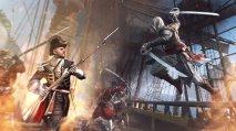 Assassin's Creed IV: Black Flag - Immagine 2