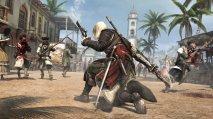 Assassin's Creed IV: Black Flag - Immagine 3
