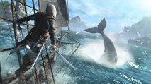 Assassin's Creed IV: Black Flag - Immagine 6