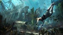 Assassin's Creed IV: Black Flag - Immagine 8