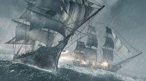 Assassin's Creed IV: Black Flag - Immagine 9