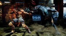Killer Instinct - Immagine 3