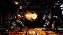 Killer Instinct - Immagine 4